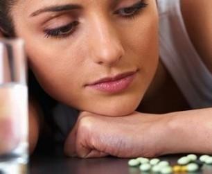 Les news - Polémique sur les vitamines : ce que disent vraiment les 3 études de complémentation | Alimentation Ressourçante | Scoop.it