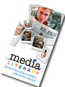 Audiovisual and Media Policies - Media Literacy | Europa | 21st Century Literacy and Learning | Scoop.it