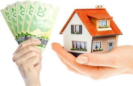 Paying off mortgage safer than investing the cash | Elizabeth Ce Business management | Scoop.it