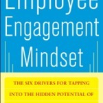 The 5 Ways That Highly Engaged Employees Are Different | Organisation Development | Scoop.it
