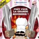 Cdiscount.com : jeu concours Bouchété | concours du net | Scoop.it
