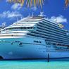 Wide Range of Luxury Cruises
