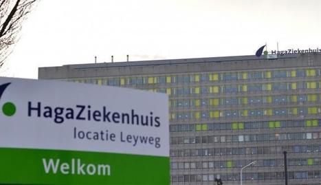 Inspectie gaat onderzoek verrichten naar Haga Ziekenhuis - Omroep West | Verzorginsstaat | Scoop.it