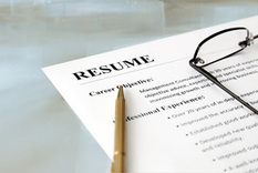 10 Recruiter-Friendly Resume Hacks That Get You Noticed - YouTern | Career Transition | Scoop.it