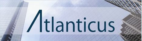 Atlanticus Holdings Corporation: Invest Your Money in Financial Investment Corporations | Finance | Scoop.it