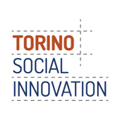 Apre il giardino dei talenti | Social innovation projects | Scoop.it