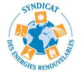 Le SER annonce un plan de relance des EnR | Actualités | Eco Energie Solutions | Environement | Scoop.it