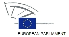 #EU Parliament demands the release of Bahrain humanrights activists | Human Rights and the Will to be free | Scoop.it