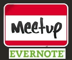 EVERNOTE MEETUP A MILANO | | Organizza la Tua Vita con Evernote, GTD, e... | Scoop.it