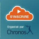 Conférence : Comment le travail transforme les territoires ? le 13/11 à Paris   Chronos   Scoop.it