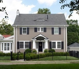 Look for These Dangers in Homeowners Association by Laws Before Buying your Home | RogerWStelk | Scoop.it