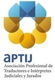 Se propone crear un registro de traductores e intérpretes judiciales   Ritap   Se busca traductor   Scoop.it