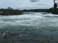 Source of the Nile Adventure. Jinja water rafting and bungee jumping   Uganda Travel Ideas   Scoop.it