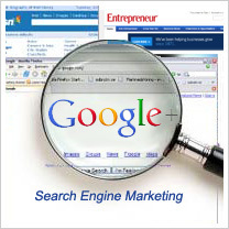How Will Google+ Affect SEO? | SEO and E-marketing | Scoop.it