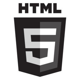 What is HTML5? | Web Design | Scoop.it