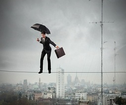 Five Tips for Successful Project Risk Management - Buildings | QA Testing | Scoop.it