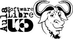 Introducción a la creación de videojuegos con Software Libre | Enredado | Scoop.it