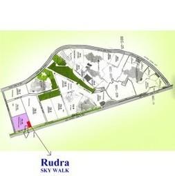RUDRA SKY Tracks  on Yamuna Expressway   Real Estate   Scoop.it