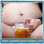 Biere : 11 raisons d'en boire avec modération cet été   Maigrir vite   Scoop.it