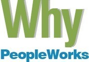 Why Peopleworks - Peopleworks | technology | Scoop.it