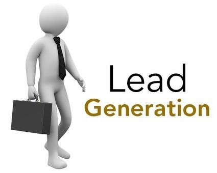 Lead Generation Marketing | Small Business Specialists | Small Business Marketing Specialists | Scoop.it