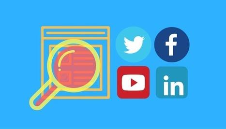 Por qué falla nuestra estrategia de curación de contenidos | GESTIÓN Y CURACIÓN DE CONTENIDOS | Scoop.it