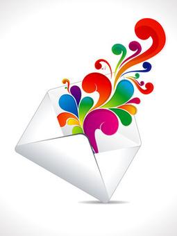 La newsletter expliquée aux créatives entrepreneuses | Les News Du Web Marketing | Scoop.it