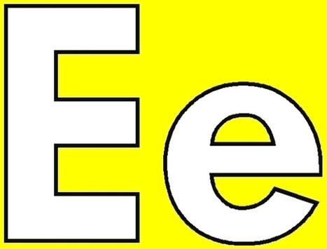 Las cinco mejores vocales de la Historia | Educacion, ecologia y TIC | Scoop.it