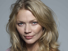 Jodie Kidd to host CNN Equestrian horse series - Digital Spy   Dressage   Scoop.it