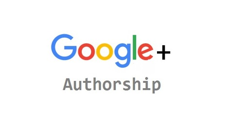 Google+ : Va-t-on assister au retour de l'Authorship dans Google Search ? | Social Media Curation par Mon Habitat Web | Scoop.it