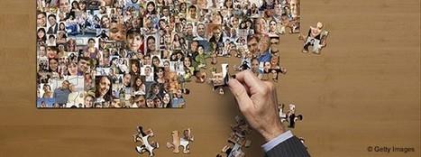 Et s'il fallait revoir les fondamentaux du management - HBR | Marque employeur, marketing RH et management | Scoop.it