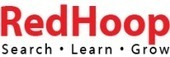 Redhoop :  Guide to All Online Courses | OUILMOOC | Scoop.it