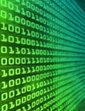 Programación y Robótica educativas. Participa en el nuevo monográfico - educaweb.com   Robótica Educativa tuXc Coaching   Scoop.it
