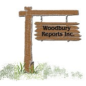Noon With Woodbury Reports - Because Horses Can Heal You - Interview With Chelsea Bourn - Glenholm School-CT   Woodbury Reports Review of News and Opinion Relating To Struggling Teens   Scoop.it