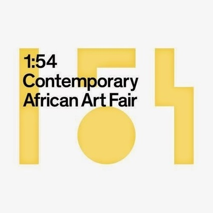 AFRIKADAA: 1:54 ouvre ses portes ! | Afro design and contemporary arts | Scoop.it