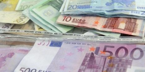 Le financement des start-up enfin facilité   Financement participatif - crowdfunding   Scoop.it