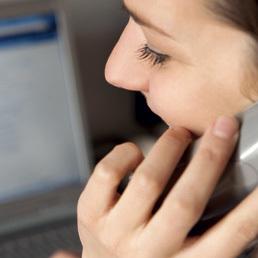 Usi i social network? Fai carriera. Le conseguenze del web collaborativo in azienda | Jcom Italia | Scoop.it