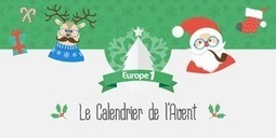 Accord veut récupérer le tourisme chinois - Europe1 | Tourisme et Communication | Scoop.it