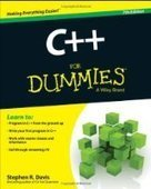 C++ For Dummies, 7th Edition - PDF Free Download - Fox eBook | IT Books Free Share | Scoop.it