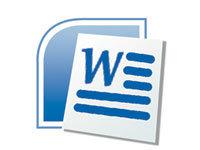 Łatwe formatowanie tekstu w Wordzie | MS Word | Scoop.it