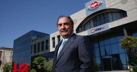 Blas Herrero tiene problemas con sus Radios: HIT FM no funciona y busca soluciones | Radio 2.0 (Esp) | Scoop.it