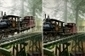 Nowa aktualizacja Photoshop i Creative Cloud robi wrażenie | Fotografia-Grafika | Scoop.it