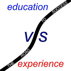 Online Education Continues Rapid Growth   Pros and Cos of Online Education   Scoop.it
