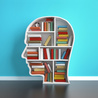 Reading & Writing Challenges and Dyslexia