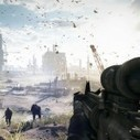"""Battlefield 4's campaign contains features """"pulled directly"""" from multiplayer   News   PC Gamer   Motocross and dirtbike   Scoop.it"""