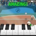 FREE Piano Summer Games – Join the Olympic Fun with Music — iGameMom | Educational Apps and Beyond | Scoop.it