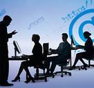Le e-learning, quel développement ? | Efficacité du e-learning | Scoop.it