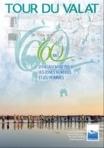 Publication d'un recueil pour les 60 ans de la Tour du Valat | Insect Archive | Scoop.it