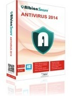 Albion Secure - Computer Antivirus | Best Internet Security Software | Albion Secure | Scoop.it