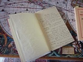 Une photo ? Non, un livre ~ D'Arverne et d'Armorique | Auprès de nos Racines - Généalogie | Scoop.it